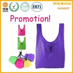 shopping tote bag,custom shopping bag,promotion shopping bag