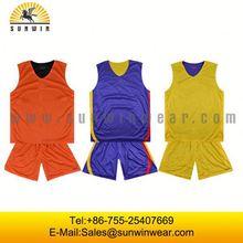 man basketball jersey,basketball jersey pictures,basketball jersey design 2013