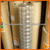 galvanized fencing mesh good quality hot sale welded wire mesh