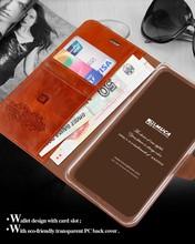 IMUCA Retro Genuine Leather phone case for iphone 6, for iphone 6 case,cell phone cover for iphone 6