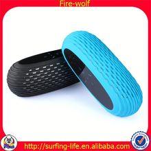Corporate Gifts Hifi Speaker Powered Speaker Sale In Alibaba