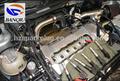 Pièces de moteur pour chevrolet. equinox/exprimer. 1500 4.3l/silverado 1500 4.3l/malibu/uplander/astro/blazer./impala/monte carl