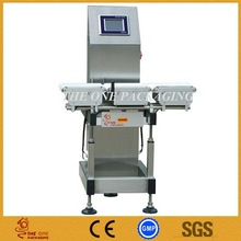 Favorable price Weight Checker / Check Weigher