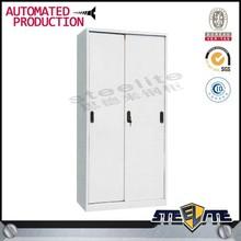 Metal Steel Design Cupboard Price