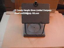 High quality hot-sale bird ground feeder cage
