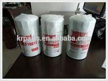 truck diesel engine john deere oil filter LF667