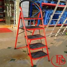 mini toy van quilt ladder racks