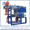 CE Certification Automatic Vacuum Styropor Machine