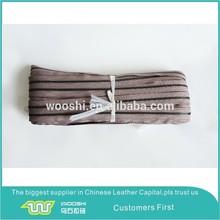 Long chain metal zipper,common teeth gun metal zipper stock promotion