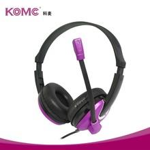 gaming headphones c-media headphone