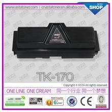 TK-170 copier toner kit for Kyocera FS-1320D