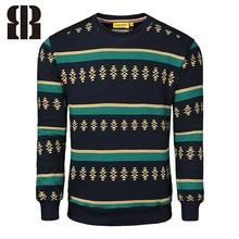 Bemme tops brand customized stripe oem fake polo t shirt