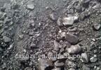 hot sale coal tar pitch low price high temprature