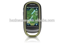 Magellan Explorist 610 Handheld GPS with Internal Memory 4GB