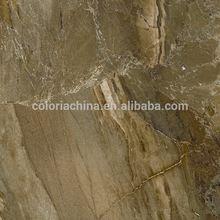 personalizzato antico mattonelle di pavimentazione lastra di marmo