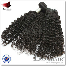 6a Unprocessed 100% Brazilian Hair Styles Pictures