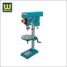 Wintools WT02514 drill press adjustable table drill press stand