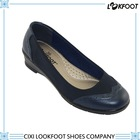 China professional facturer cheap casual shoes