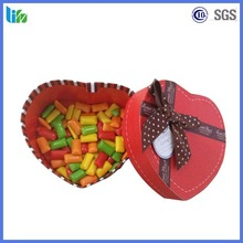 Wholesale coating chewing gum promotion