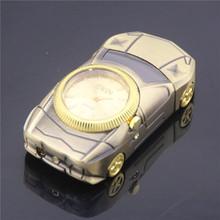 TS-1305 Run models watch lighter,creative metal windproof windproof lighters