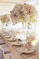 tablo düğün dekorasyon suni lateks çiçekler