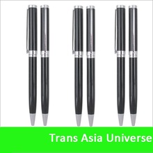 High Quality Business Gifts Metal Roller Ball Pen