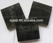 Natural slate products, high quality Slate,