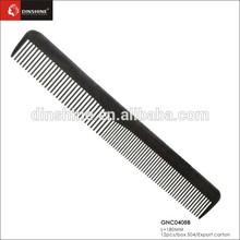 hair cutting comb,barber comb,salon comb
