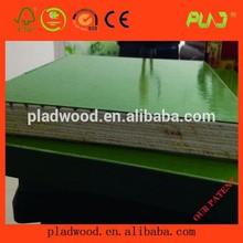 OSHA pine wood scaffolding lumber/blue wood lumber/olive wood lumber made in china