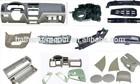 auto spare part,automotive mould parts,plastic injection mould