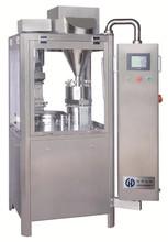 LSL-C Series Automatic Capsule Filling Machine