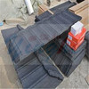 2015 brand-new Guangzhou supplier lowes metal zinc aluminium roofing sheet