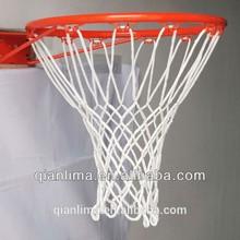 competition custom polypropylene basketball nets
