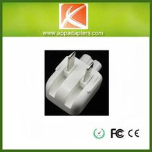 For apple us plug