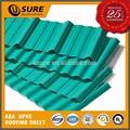Cao su tấm nhựa pvc màu xanh lá cây chịu nhiệt độ cao
