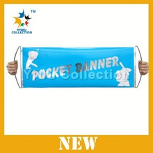 paper bunting paper string banner paper flag,fashion best banner,outdoor advertising banner structure