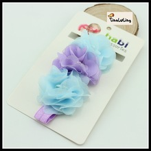1.5X 36 cm elastic bands for hair hair bow fashion accessory with jewelry TLLC-53