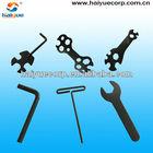 bicycle hand tool sets/bike repair kits