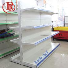 giant hypermarket rack shelving supermarket banners spicy shelf organizer