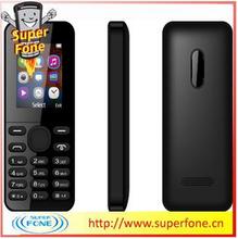 1.8 inch bluetooth dual sim no camera Mobile Phone (130)