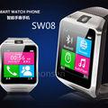 Bluetoothintelligente guardare a basso costo periphone/telefoni android