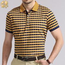 High quality man clothing 2015 popular polo tshirts