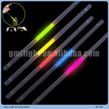 exquisite wedding decorative paper straws for manufacturers