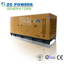 Doosan diesel generator price in india