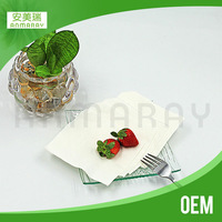 china supplier guangdong oem tissue paper napkin