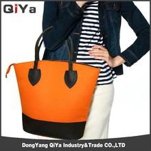 2015 The Most Popular Handbag Fashion Handbag Manufacturer