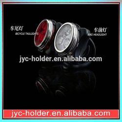 SY061 aluminum bike light