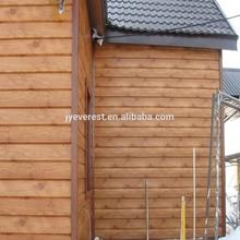 china /(manufacturer) wood grain ppgi wooden (ppgi) wooden color steel for sandwich pannel roofing sheet