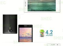 Smart phone mobile pgones