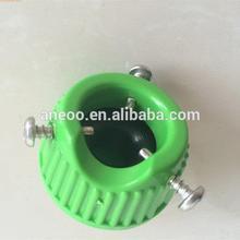 Most popular heavy duty ac 85-265 v tap adapter
